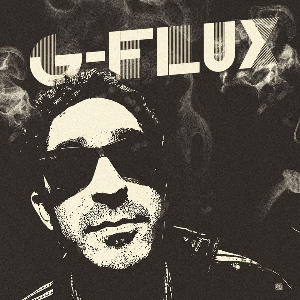 Gflux
